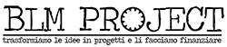 blm-project-logo